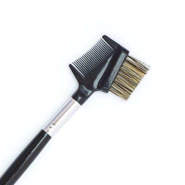 Pensula pentru sprancene Cupio #45