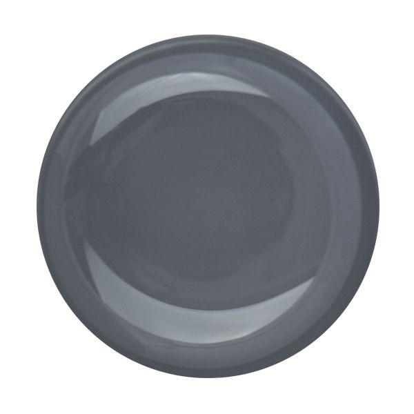 Cupio Color Gel Dark Grey