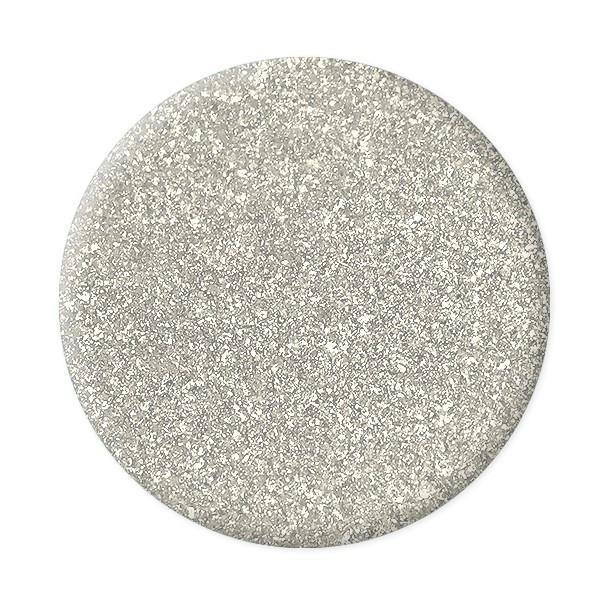 Cupio Diamond Gel White