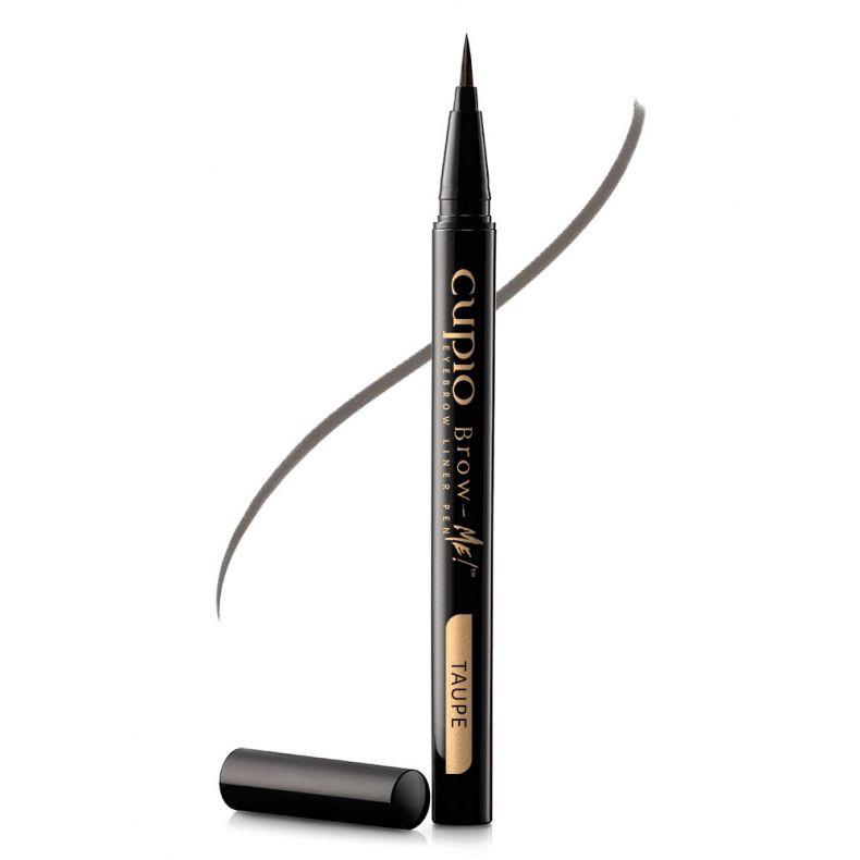 Cupio Augenbrauenstift Brow-Me! Liner Pen - Taupe