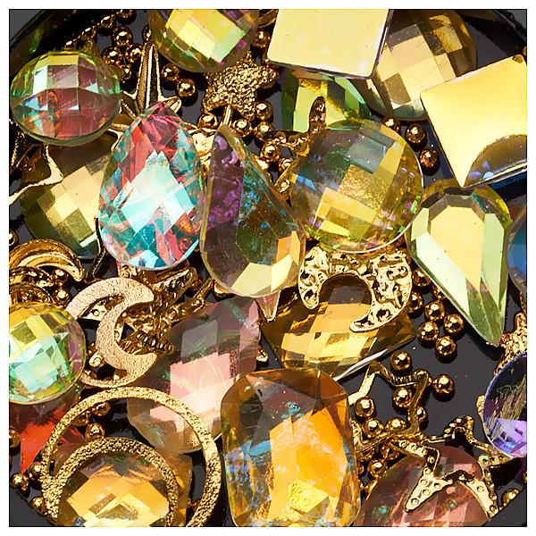 Mix Ornamente #29