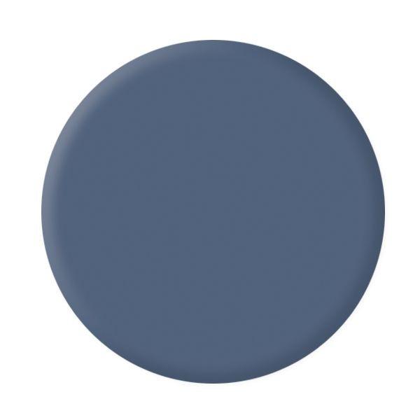 Gel Color ultra pigmentat Cupio DIrty Blue