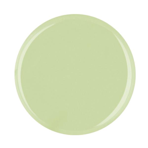 Cupio 4D Color Gel Greenery