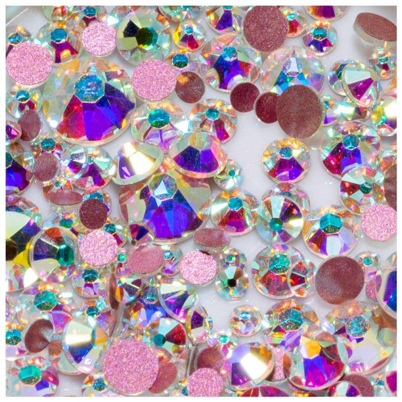 Cupio Kristalle Shine Bright AB