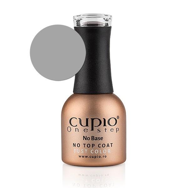 Cupio One Step Easy Off Gellack - Arctic Frost 12 ml