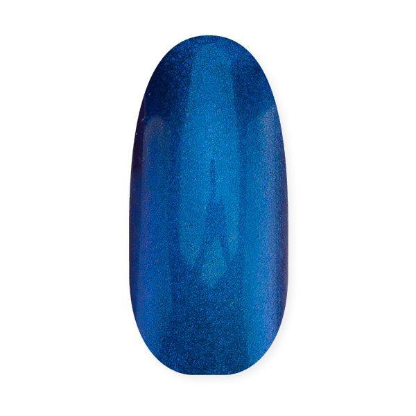 Pigment ceramic - Albastru