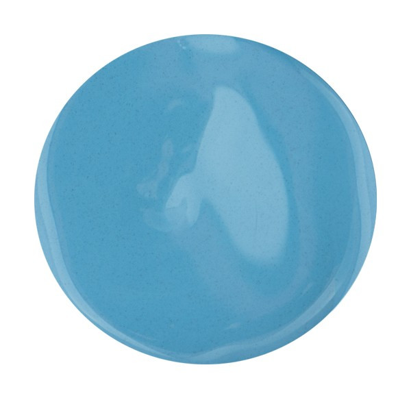 Cupio Painting Gel Baby Blue