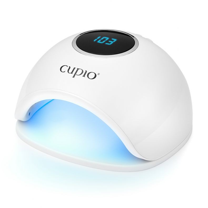 Cupio StarPro 48W LED Lampe