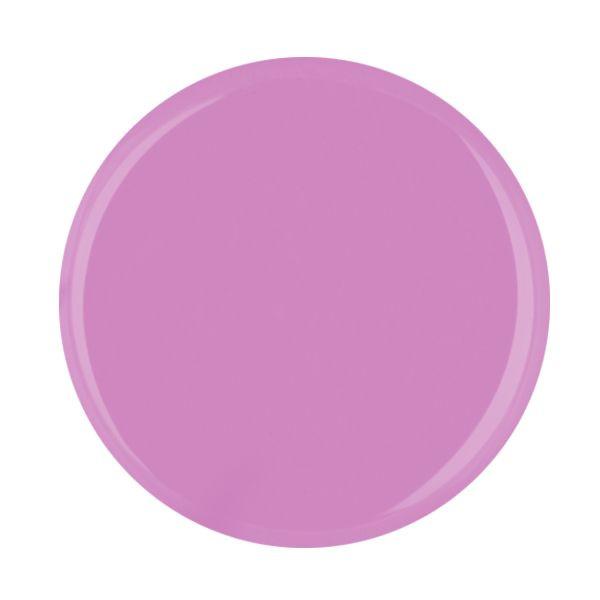 Cupio 4D Color Gel Lavander