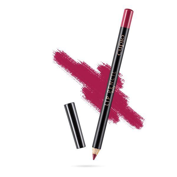 Creion de buze Rosy