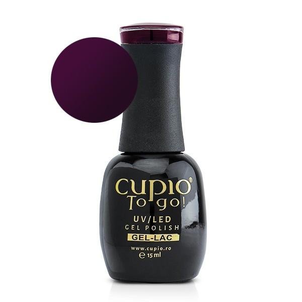 Cupio Gellack Merlot 15 ml