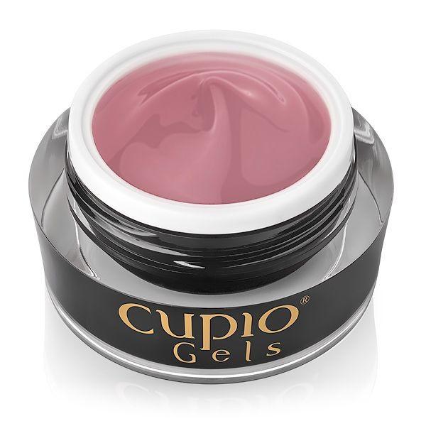 Make-Up Builder Gel Pink