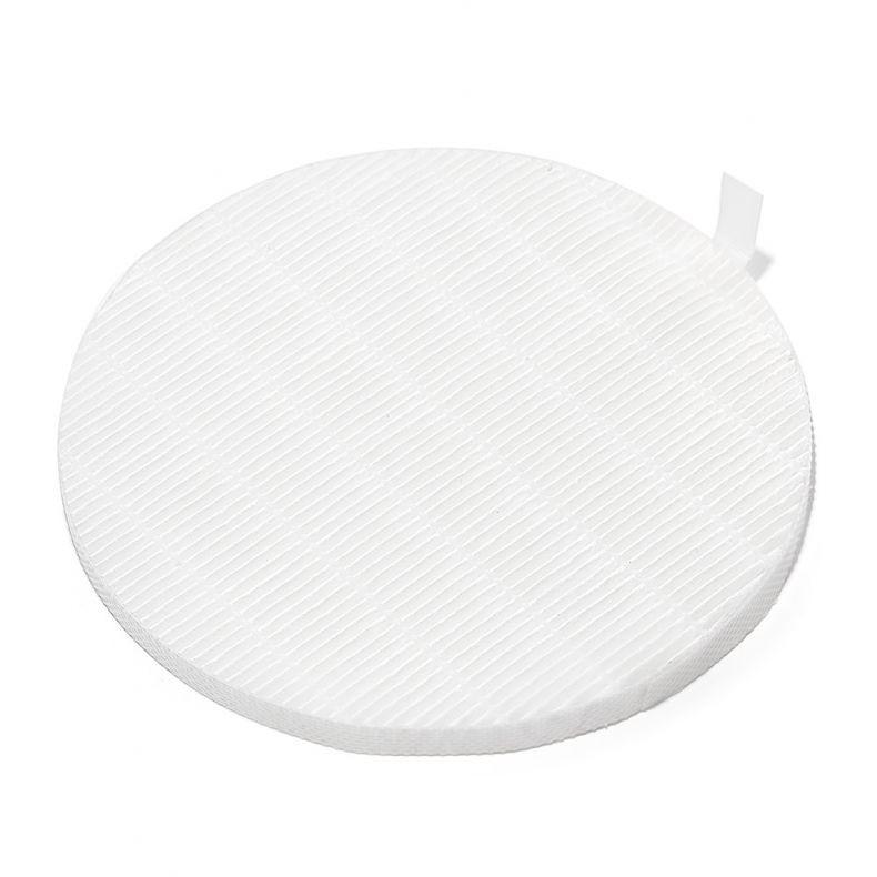 Pinx Senso - Staubabsaugung Ersatzfilter