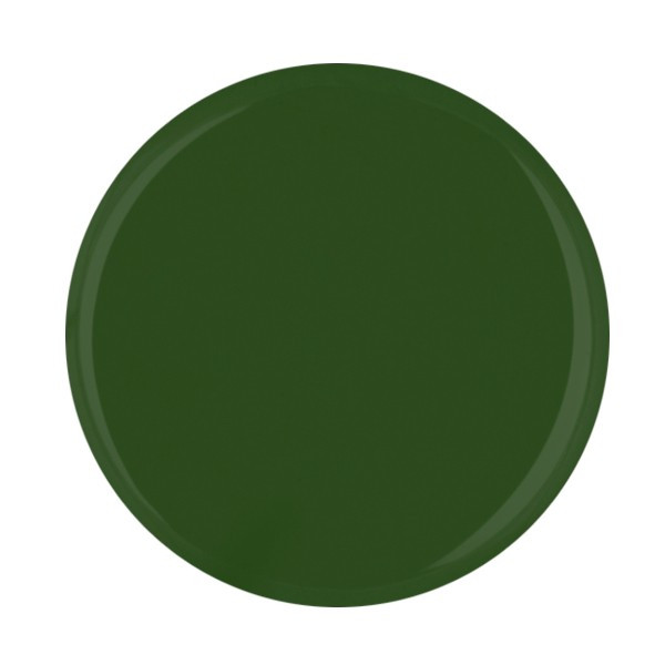 Cupio Color Gel Dark Olive