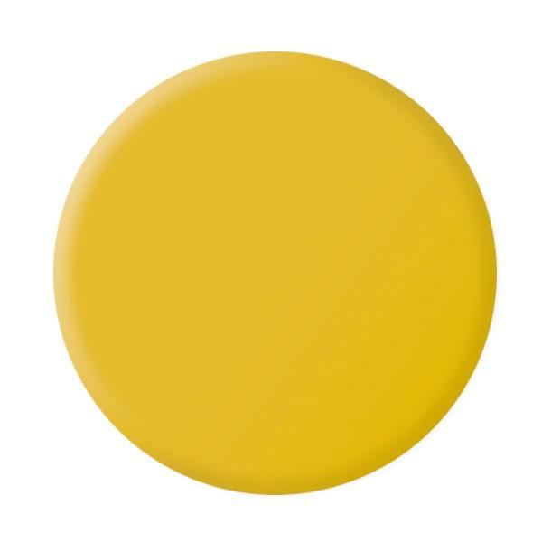 Cupio Color Gel Tuscan Sun