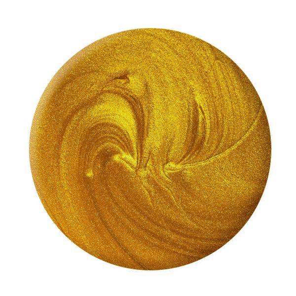 Cupio Spider Gel Gold