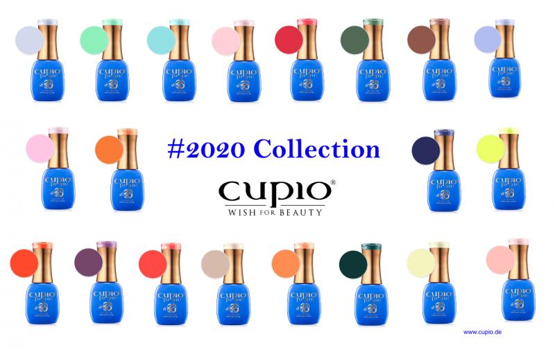 https://www.cupio-nails.de/search?sSearch=2020&p=1