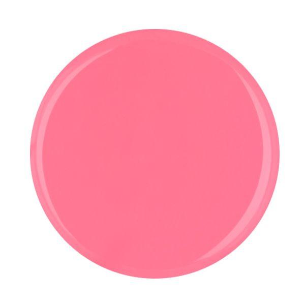Cupio 4D Color Gel Pink