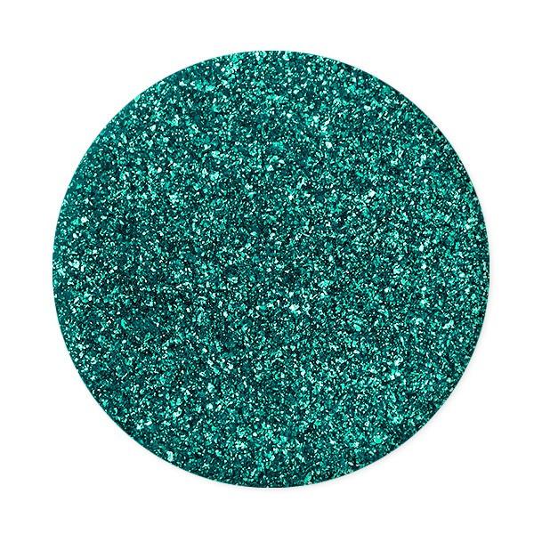 Cupio Diamond Gel Turquoise