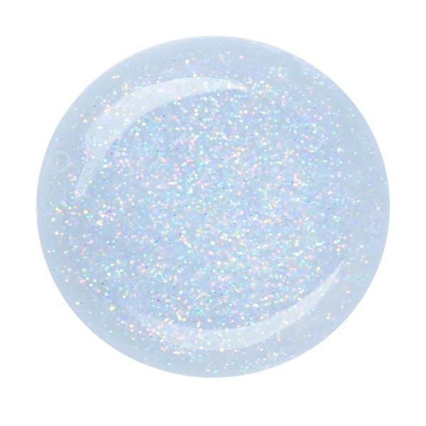 Cupio Glitzer Gel Shiny Diamond