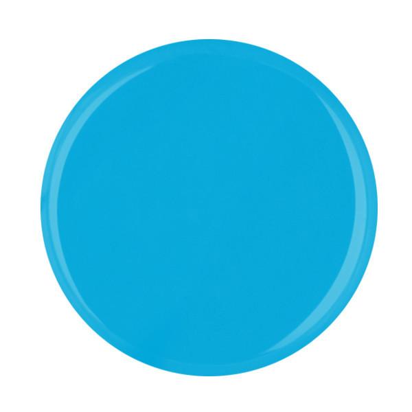 Cupio 4D Color Gel Blue