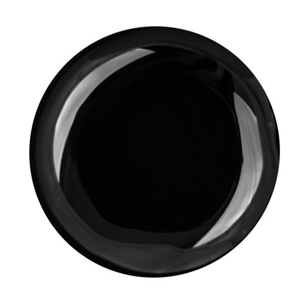 Cupio Color Gel Black - ohne Schwitzschicht