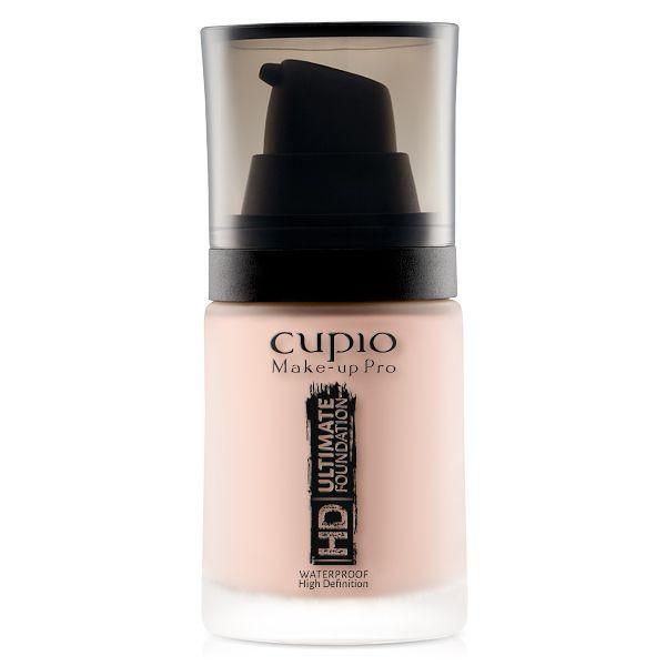Cupio Foundation Ultimate HD - Shell 05