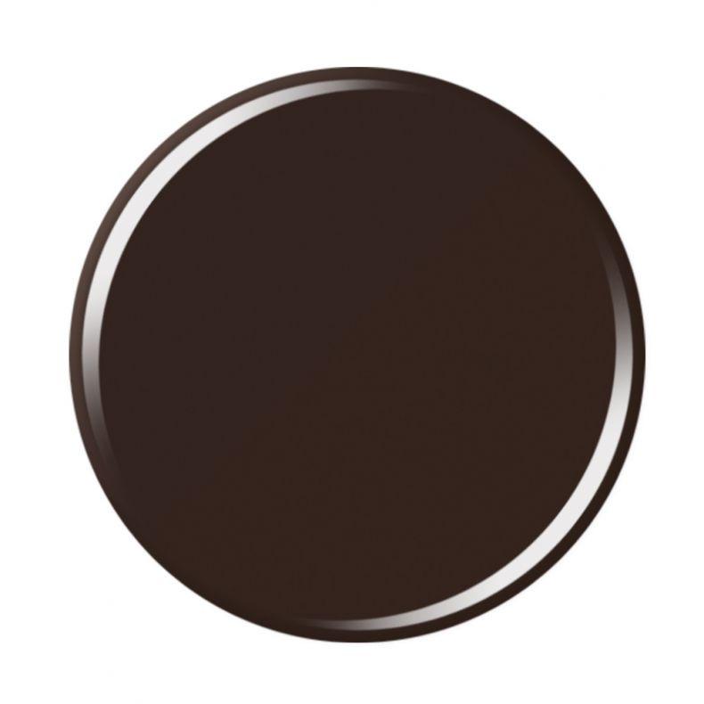 Gel Color ultra pigmentat Cupio Jawa Brown