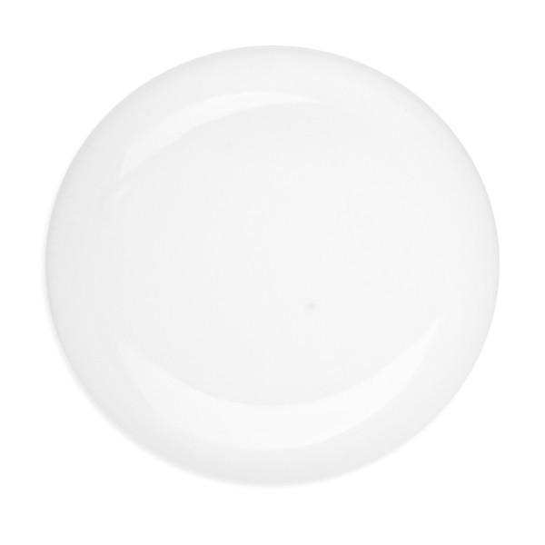 Cupio Color Gel White - ohne Schwitzschicht