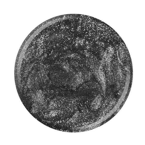Glitzer Gel Exquisite Cupio Caviar
