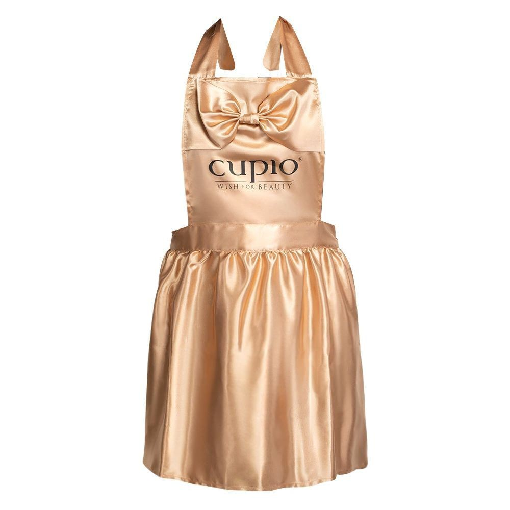 Cupio Maniküre Schürze - Luxury