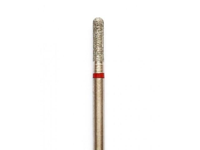 Diamant Fräserbit D203021 (Rot) Fein