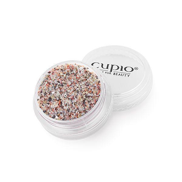 Nisip marble Pink