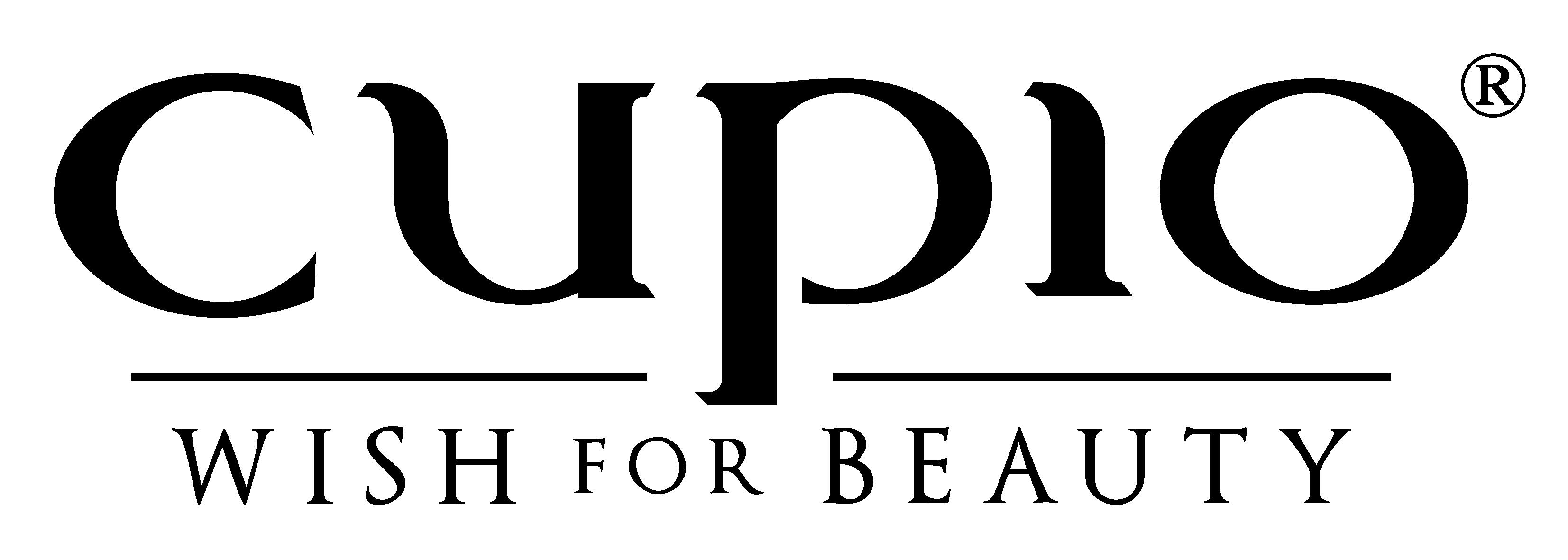 Cupio-logo-transparent