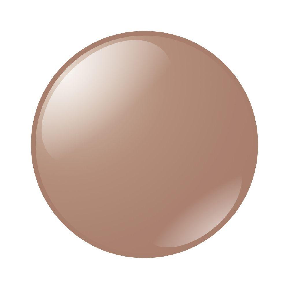 Cupio Color Gel One Layer - Macadamia