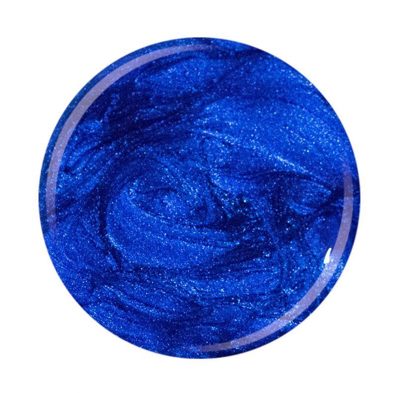 Cupio Color Gel One Layer - Moonlight