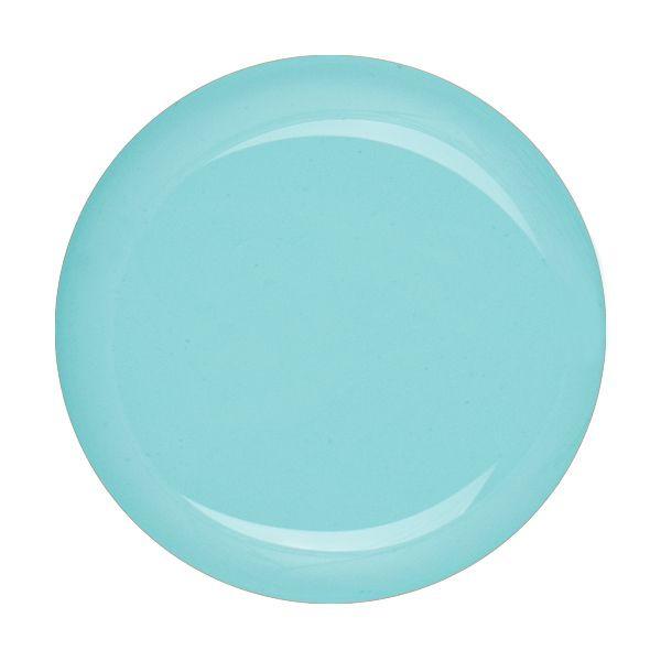 Cupio Color Gel Ice Blue