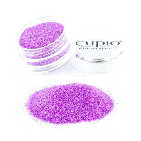 Nisip color - Neon Lila