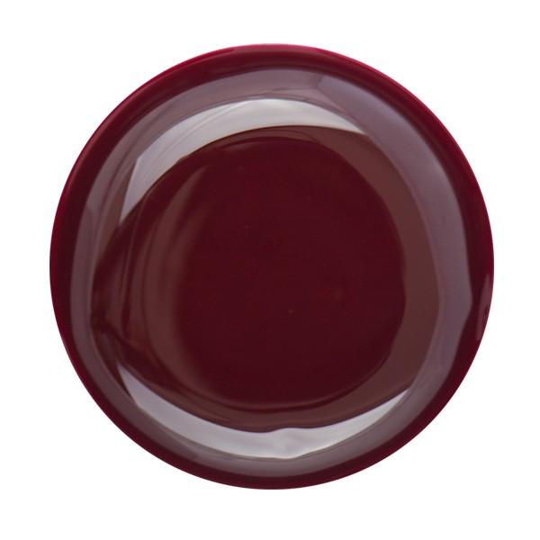 Cupio Color Gel Cherry Wine